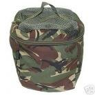 Boot Bag Case for Boots - Black or Camo